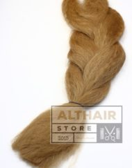 Althair_DO170
