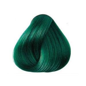 Chromasilk-toner-roslinny-pravava-do-wlosow-kolory-90g-hurtownia-poznan-zielony
