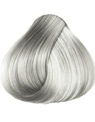 pravana-chromasilk-express-tones-clear-300