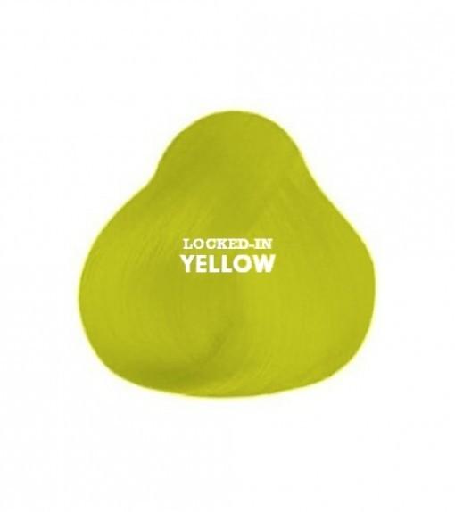 pravana-chromasilk-neons-haircolor-yellowlockedin