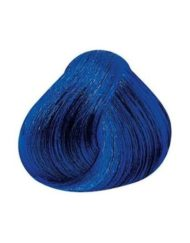 pravana-chromasilk-vivids-haircolor-blue