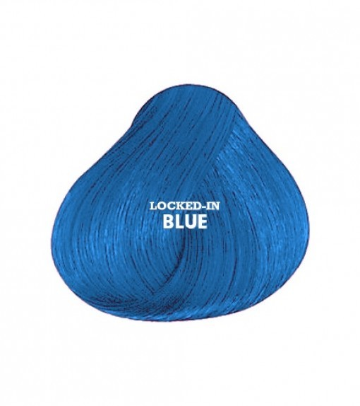 pravana-chromasilk-vivids-haircolor-blue-locked
