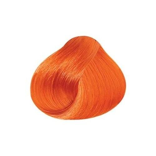 pravana-chromasilk-vivids-haircolor-orange