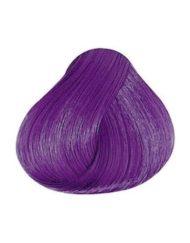 pravana-chromasilk-vivids-haircolor-violet