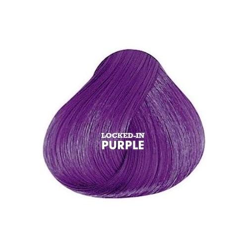 pravana-chromasilk-vivids-haircolor-violetlocked