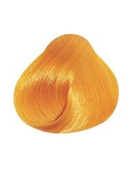 pravana-chromasilk-vivids-haircolor-yellow
