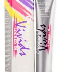 pravana-chromasilk-vivids-locked-in-3