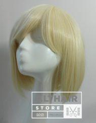 blond1