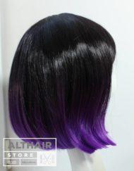 czarny fiolet2