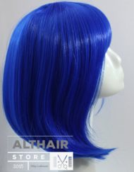 niebieska 1
