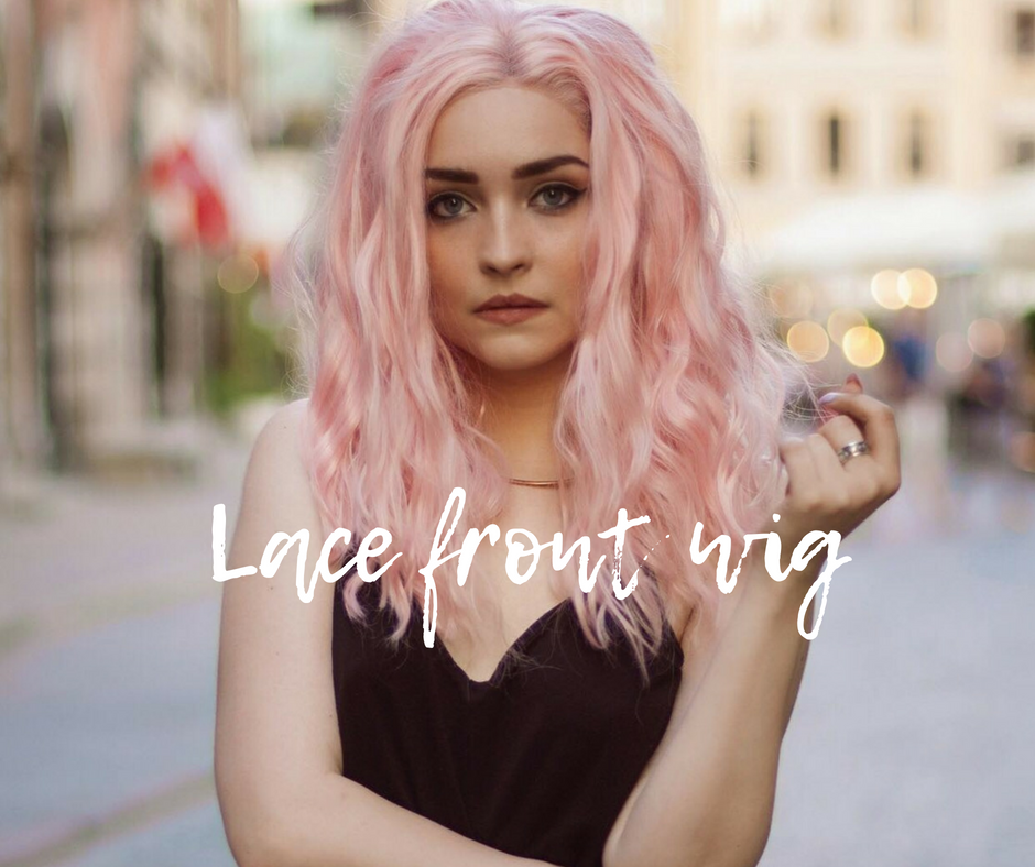 Lace-front-wig-1