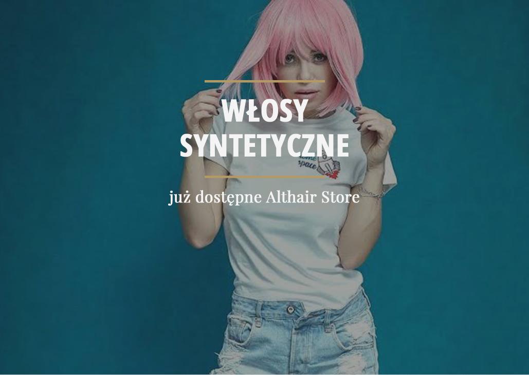 althairstore_slider_03
